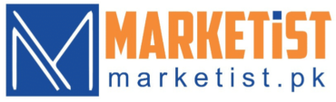 cropped-Marketist-logo-designed-by-Marketist.png